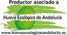 Huevos Ecológicos de Andalucia. Vela Blanca